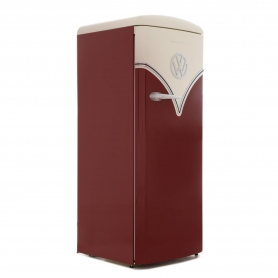 Gorenje Retro Special Edition VW Tall Fridge with Ice Box