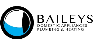 Baileys Domestic Appliances, Plumbing and Heating